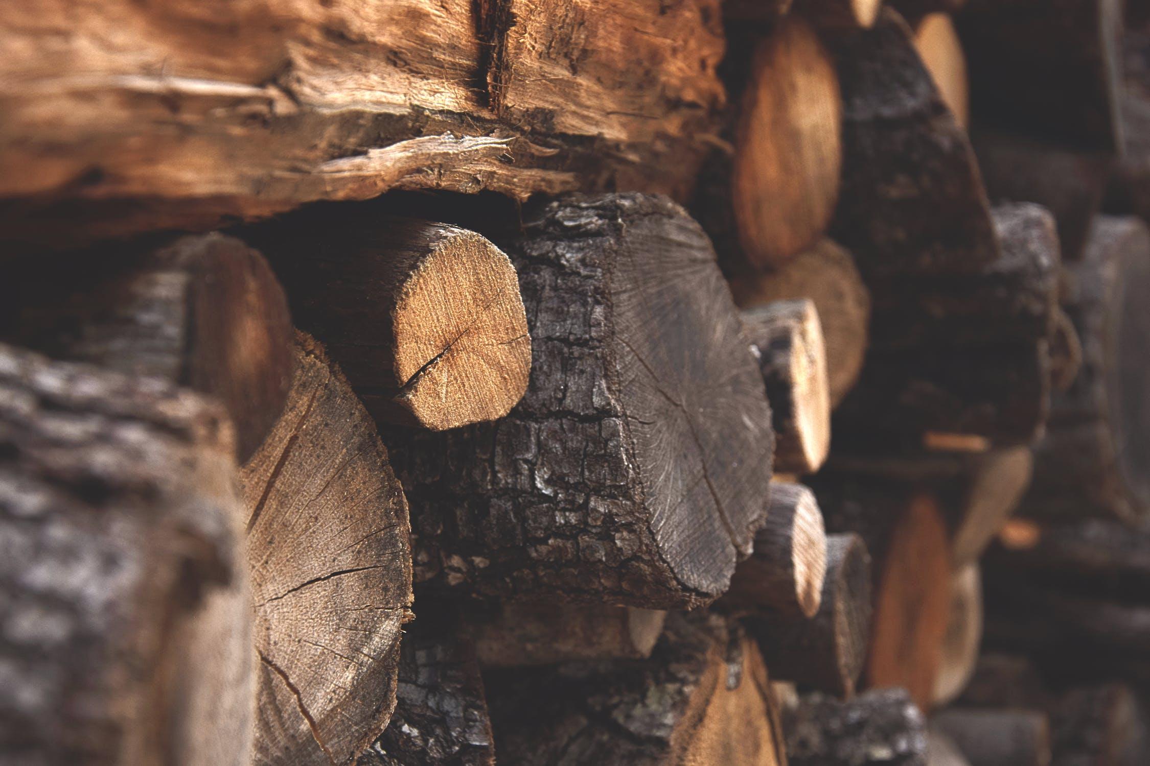 Cathedra dřevo design nábytek lokální materiály ekologie